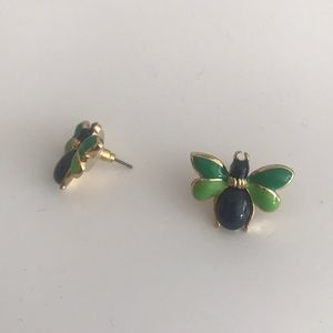Lily Pullitzer Earrings